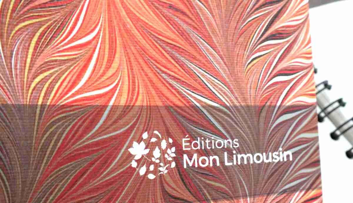 Éditions Mon Limousin